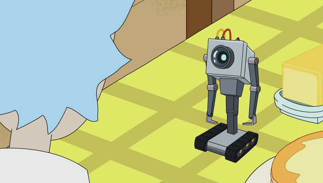 File:Butter Robot.PNG
