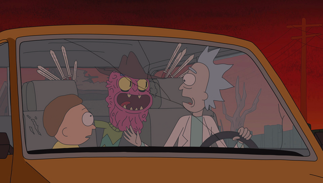 File:S1e2 scary car.png