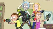 RickMorty-Trailer-070115