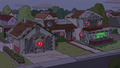 S2e4 lockdowned house.png