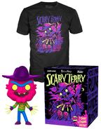 Funko-Pop-Rick-and-Morty-Scary-Terry-T-Shirt-Pop-Bundle-GameStop