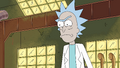 S2e2 displeased rick.png