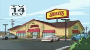 S3e1 shoney's