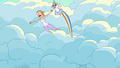 S2e4 cloud fly.png