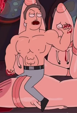 File:Ideal jerry.png