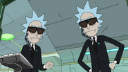 S3e7 security ricks 2