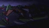 S1e2 lightning smith home