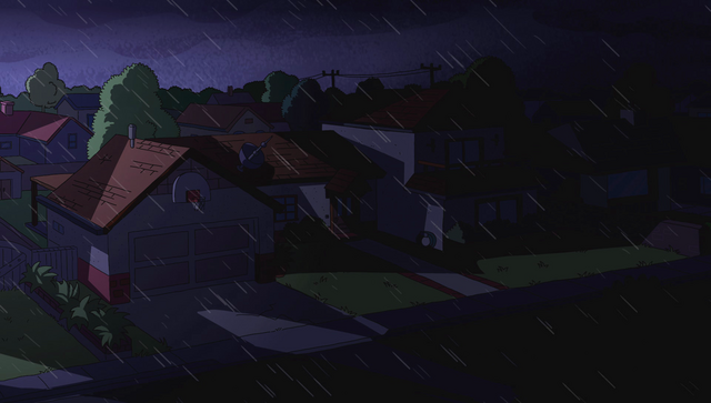 File:S1e2 lightning smith home.png
