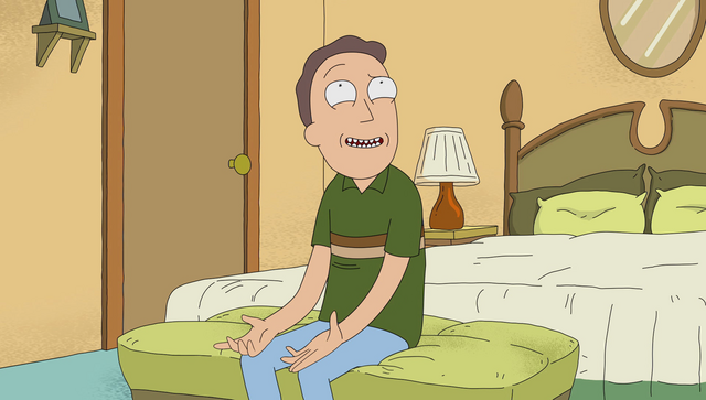 File:S1e6 yes or no.png