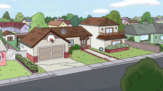 File:S2e7 house.png