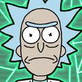 Pocket Mortys App Icon 1.8.jpg