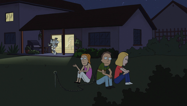 File:S1e2 tied up outside.png