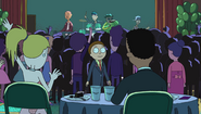 S1e6 morty looking 2