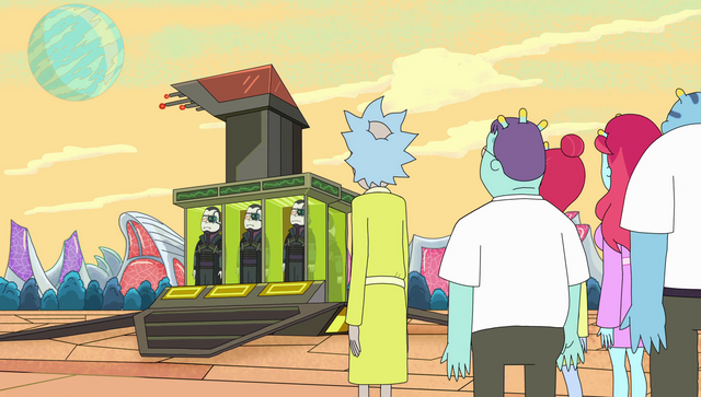 File:S2e3 b7 incoming.png