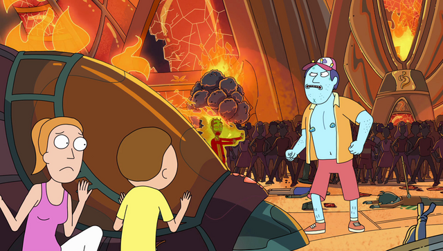 File:S2e3 man on fire.png