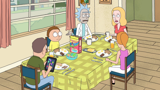 File:S2e7 breakfast table.png
