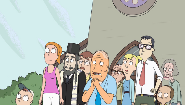 File:S2e5 church goers come out.png