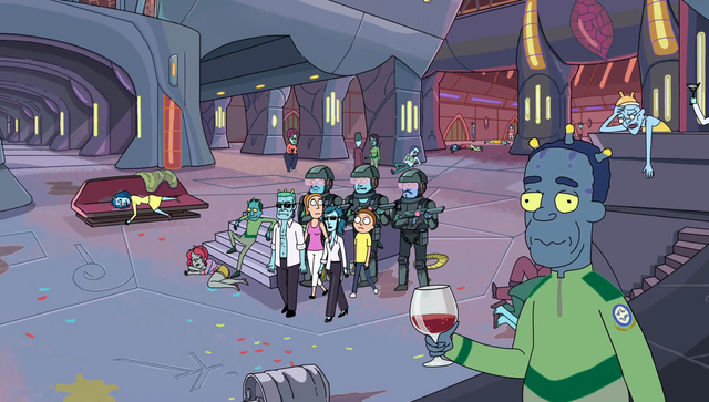 File:S2e3 walking through hall.png