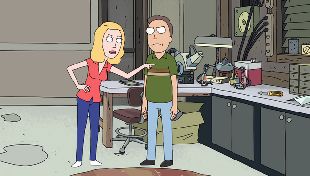 File:S2e3 beth points at jerry.png
