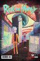 Issue 16 Mady G.jpg