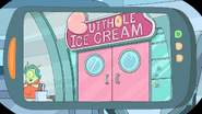S2e8 butthole ice cream