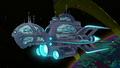 S3e4 vindicators ship.png