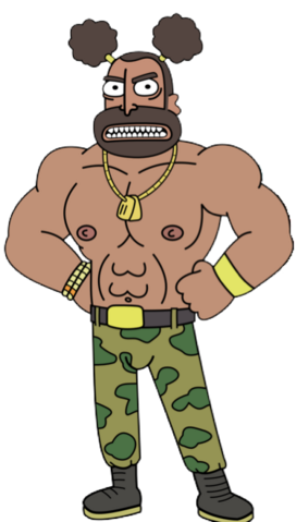 File:Attila.transparent.png