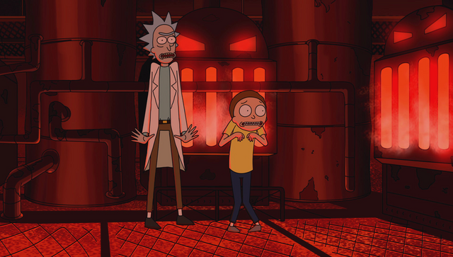File:S1e2 same place.png