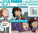 Summer Smith (C-1239)
