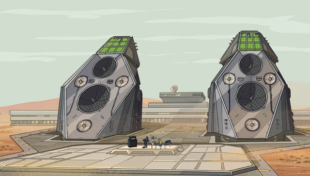 File:S2e5 giant speakers.png