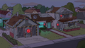 S2e4 lockdowned house2.png
