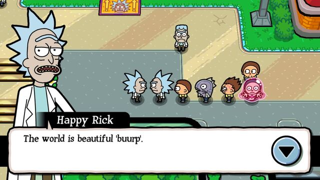 File:Happy Rick 1.jpg