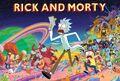 Rick and morty monster.jpg