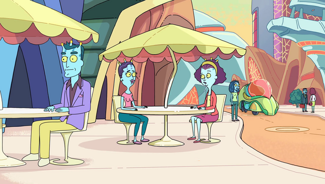 File:S2e3 blue people.png