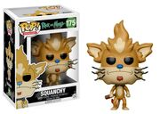Funko-Pop-Rick-and-Morty-175-Squanchy