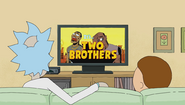 S1e8 two brothers20