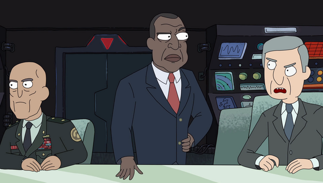 File:S2e5 he can turn people into snakes.png
