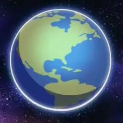Dimension46Earth