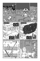 Issue 18 CJ Cannon page tones2.png