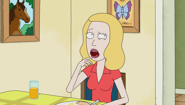 File:S1e10 unknown beth.png