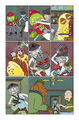 Issue 18 Ryan Hill page colors2.jpg