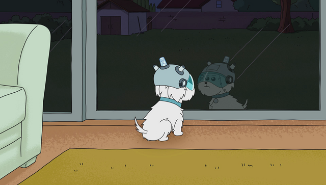 File:S1e2 snuffles reflects.png