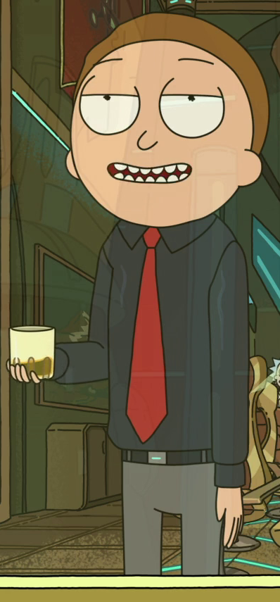 evil morty rick and morty wiki fandom powered by wikia