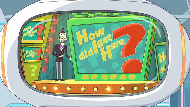 File:S2e8 IC2 Game Show.png