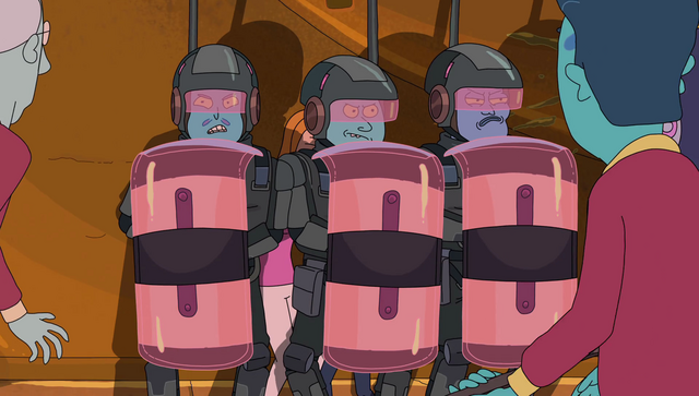 File:S2e3 swat team.png