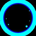 Thumbnail for version as of 05:11, September 9, 2016