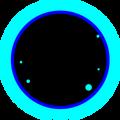Thumbnail for version as of 01:12, September 10, 2016