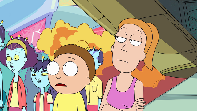 File:S2e3 summer unimpressed.png