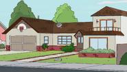 S1e9 smith residence