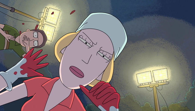 File:S2e1 focused beth.png